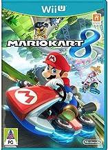 Mario Kart 8 by Nintendo, 2014 - Nintendo Wii U