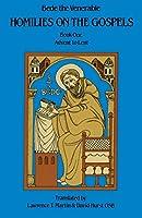 Homilies on the Gospels: Advent to Lent : Book 1 (Cistercian Studies)