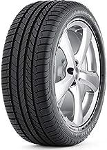 Goodyear EFFICIENT GRIP ROF All-Season Radial Tire - 225/45-18 91Y