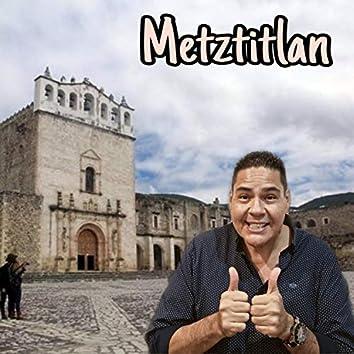 Metztitlan