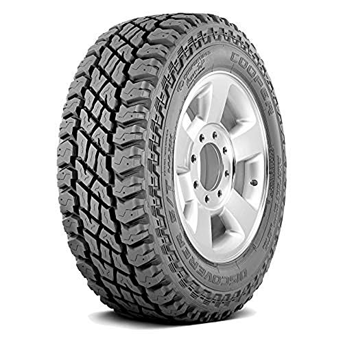 Best Tire For Ram 1500