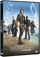 Rogue One: Una Historia De Star Wars [DVD]