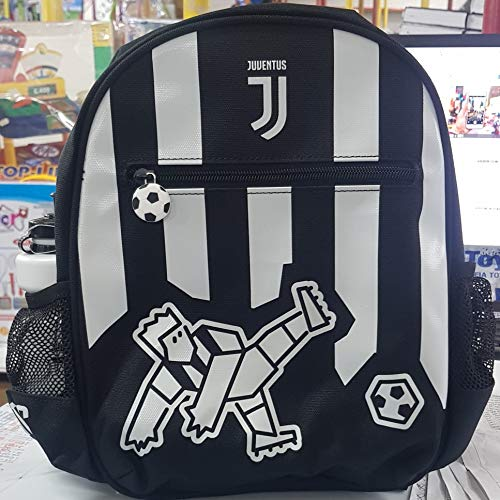 Zaino Small Juve Striker