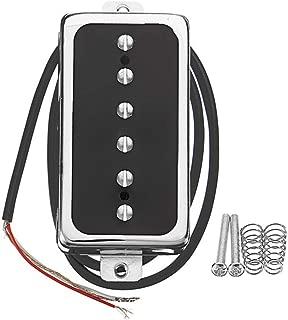 40//41 Pouce /Étanche /Épaissie En Cuir PU Guitare Sac /À Dos Sac de Transport Guitarra Cas Instrument De Musique Accessoires