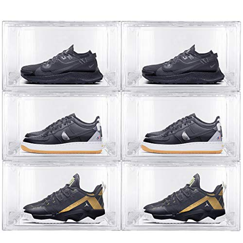 Top 10 best selling list for make shoe box character