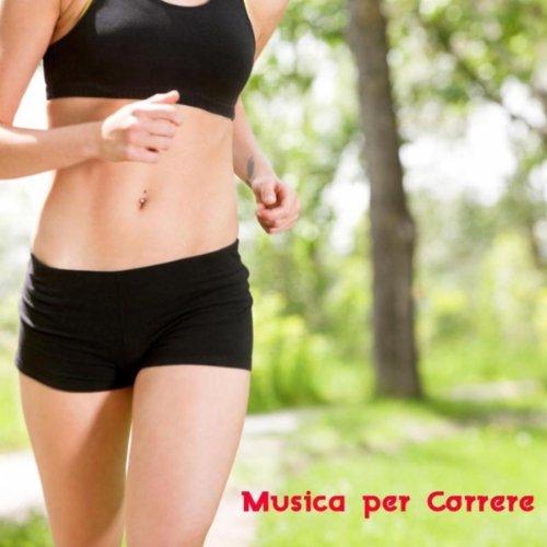 Gym Music (Musica per Palestra)