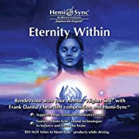 Eternity Within by Monroe Products