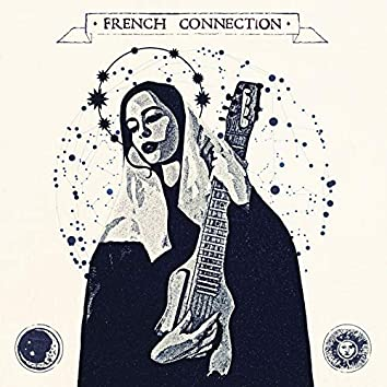 French Connection