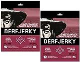 Generic Jerky & Dried Meats