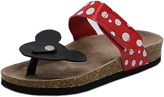 Suchergebnis auf für: mickey mouse Schuhe