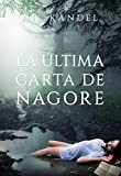 La última carta de Nagore: Secretos sangrientos de un crimen
