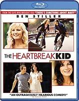 The Heartbreak Kid [Blu-ray]