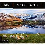Calendars Scotland NG Wall Cal...