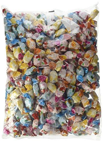 Arcor Assorted Fruit Filled Candies 6 Lb Bag - RoyalCandy