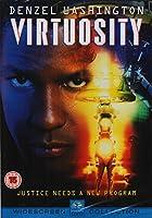 Virtuosity [DVD]