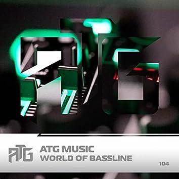 World Of Bassline