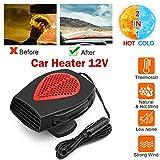 Automobile Heaters