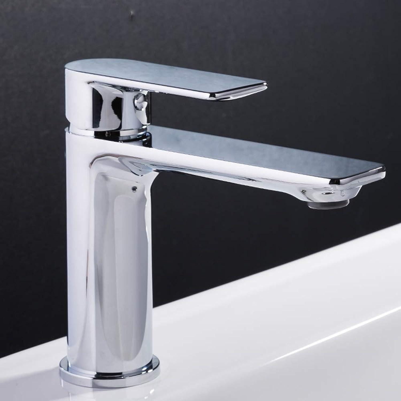 JTSLT Wasserhahn Waschtischarmaturen Aufsatz-Waschtischarmatur Waschtischarmatur Waschtischarmatur Mit Wasserfall
