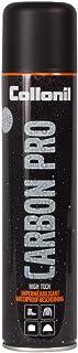CARBON PRO - Spray impermeabilizzante performance universale COLLONIL 300ml