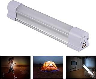 Amazon.es: luz para camping butano