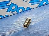 Bussola per spillo carburatore POLINI PWK 24