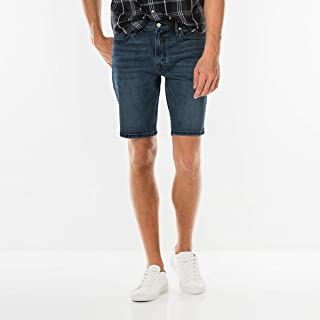 Levi's Short For Men