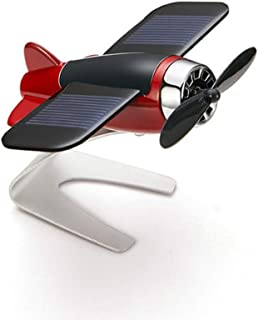 Best solar powered aircraft kit Reviews
