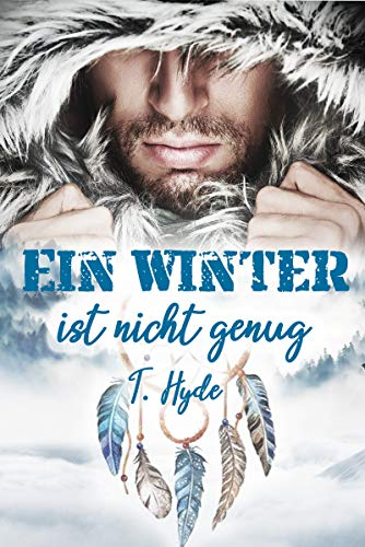 Ein Winter ist nicht genug