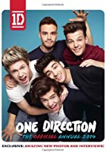 one direction four 2014