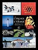 Le langage de l'image