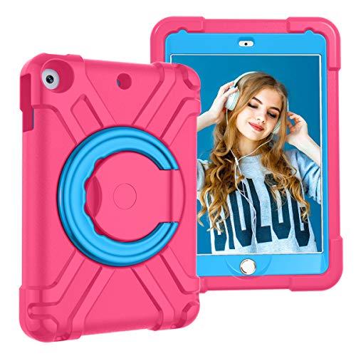 Zosakonc FDV-ACM-DS-LSDG102-10 Tablet-Schutzhülle, iPad7thGeneration10.2