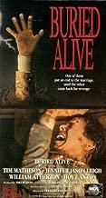 Sex Pistols: Buried Alive VHS