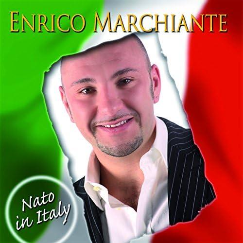 Enrico Marchiante