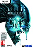 Aliens: Colonial Marines: Limited Edition [Importación Inglesa]