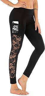 Kiminana Fashion Abdomen Control Training Yoga Pants Women Comfy Breathable Running Sport Shorts Pure High Waist Shorts