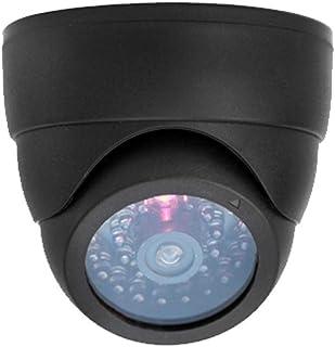 Occitop Conch Simulation - Cámara Virtual de Seguridad Falsa