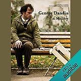 George Dandin - Format Téléchargement Audio - 2,95 €