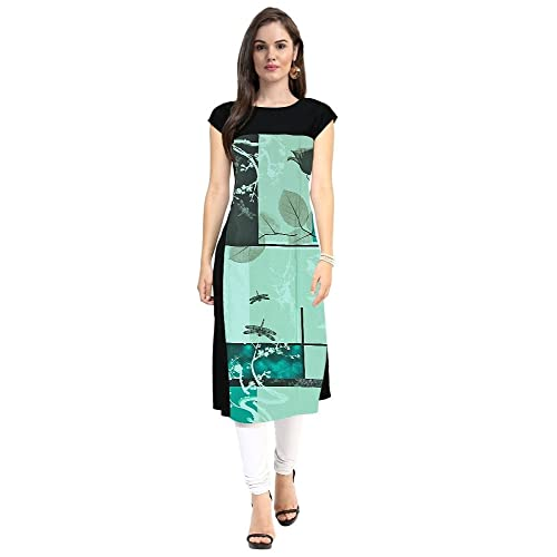 f89945ca247e Long Tops: Buy Long Tops Online at Best Prices in India - Amazon.in
