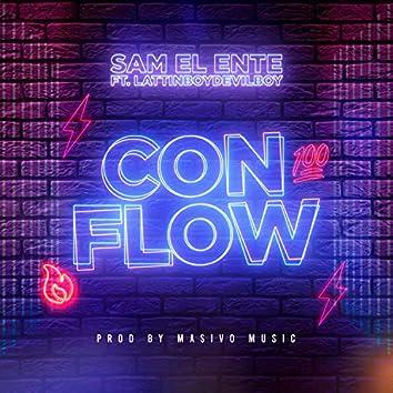 Con Flow