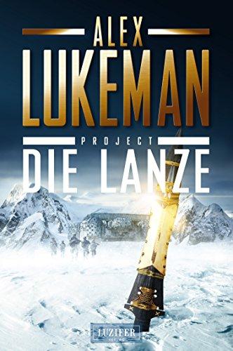 DIE LANZE (Project 2): Thriller