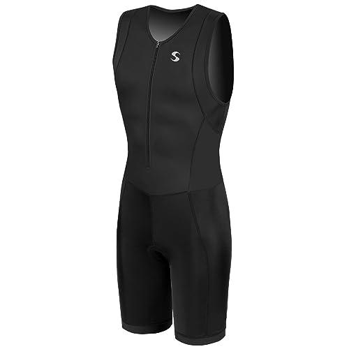 Synergy Triathlon Tri Suit Men s Trisuit 3255ff821