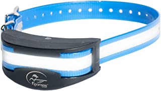 SportDOG Brand HoundHunter 3225 Add-A-Dog Collar - Additional, Replacement, or Extra Collar for Your Multi Dog Remote Trai...