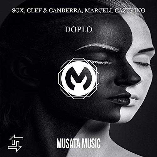 Doplo (Original mix)