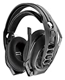 Plantronics Gaming Headset, RIG 800LX Wireless Gaming Headset for Xbox One with prepaid Dolby Atmos Activation Code Included