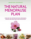 Natural Menopause Supplements Review and Comparison