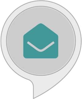 emfluence Email Marketing Facts