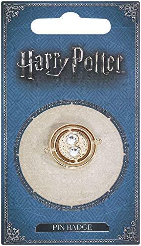 HARRY POTTER- Pin Time Turner (HPPB0100)