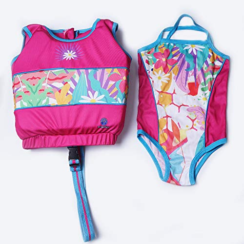 Product Image of the Megartico Swim Vest