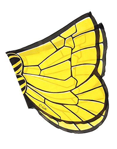 Dreamy Dress-Ups 50567 Wings, Flügel, Bumblebee, Bienen Hummel Bombus
