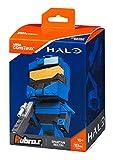 Mega Construx DXB91 Collectors Kubros Spartan-Recon Halo - Juguete